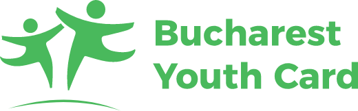 Bucharest Youth Card