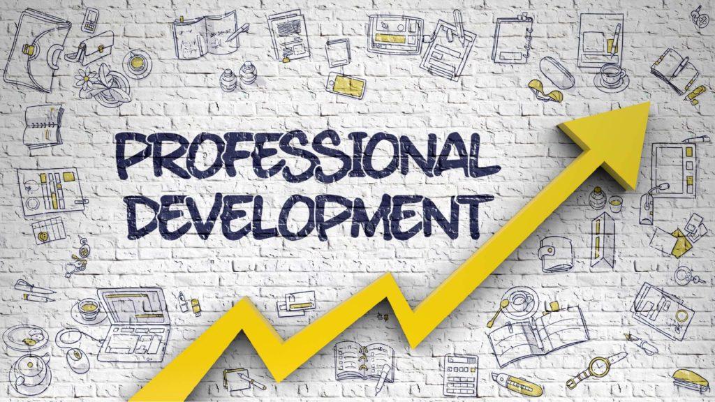 dezvoltare profesionala BYC